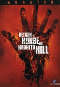Return to House on Haunted Hill (DVD)