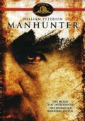 Manhunter (DVD)