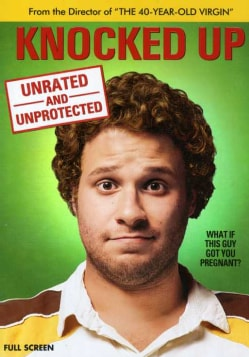Knocked Up (DVD)