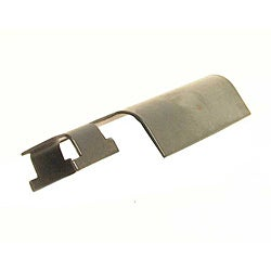 AK47 SKS Rifle Shell Deflector
