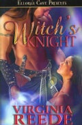 Witch's Knight (Paperback)