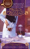 French Pressed (Paperback)