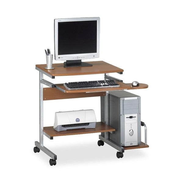 Mayline Eastwinds Computer Desk