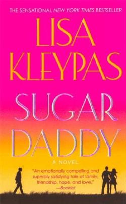 Sugar Daddy (Paperback)