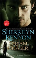 Dream Chaser (Paperback)