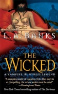 The Wicked (Paperback)