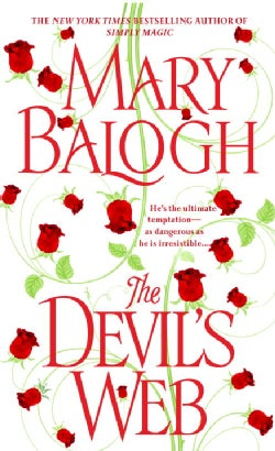 The Devil's Web (Paperback)