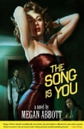 The Song Is You (Paperback)
