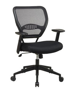 Assembled Home Office Furniture | Overstock.com: Buy Desks