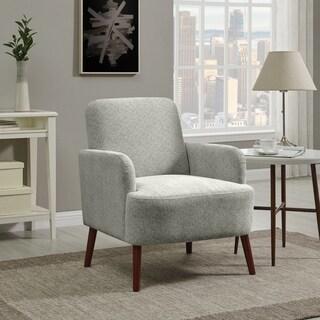 Carson Carrington Klaipeda Arm Chair