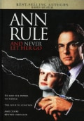 And Never Let Her Go (DVD)