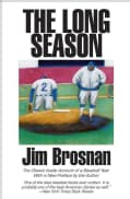 The Long Season (Paperback)