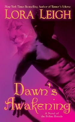Dawn's Awakening (Paperback)
