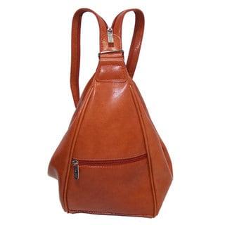 Rina Rich Sling Bag