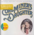 Various - Coal Miner's Daughter (OST)