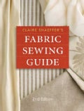 Claire Shaeffer's Fabric Sewing Guide (Paperback)
