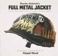 Artist Not Provided - Full Metal Jacket (OST)