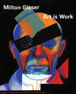 Art Is Work (Paperback)