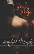 Beautiful Monster (Paperback)