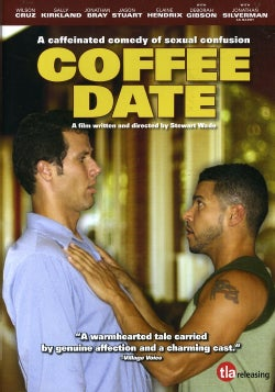 Coffee Date (DVD)
