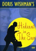 Hideout in the Sun (DVD)