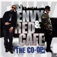 Red Cafe - The Co-Op (Parental Advisory)
