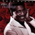 Otis Redding - Love Songs