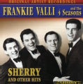Frankie Valli - Sherry and Other Hits