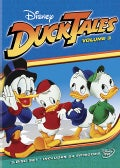 Ducktales Vol. 3 (DVD)