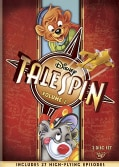Talespin Vol. 2 (DVD)