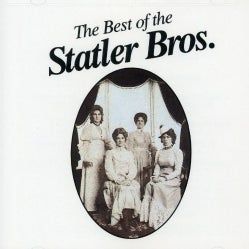 Statler Brothers - Best of Statler Brothers