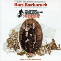 Various - Butch Cassidy & the Sundance Kid (OST)