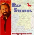 Ray Stevens - Mississippi Squirrel Revival