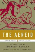 The Aeneid (Paperback)