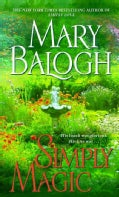 Simply Magic (Paperback)