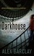 Darkhouse (Paperback)