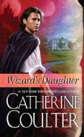 Wizard's Daughter (Paperback)