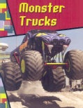 Monster Trucks (Paperback)