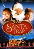 The Santa Trap (DVD)