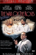War Of the Roses (DVD)