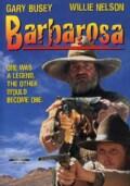 Barbarosa (DVD)