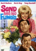 Send Me No Flowers (DVD)