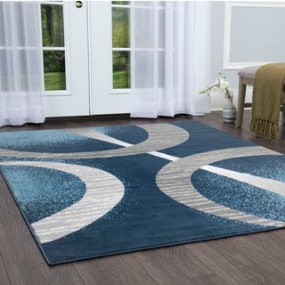 Home Dynamix Premium Melia Area Rug