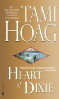 Heart of Dixie (Paperback)