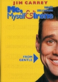 Me, Myself, And Irene (DVD)