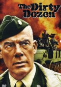 The Dirty Dozen (DVD)