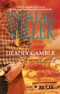 Deadly Gamble (Paperback)