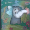 Dr. Seuss's Horton Hears a Who! Can You? (Board book)