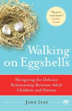 relationship between parents and children essay