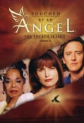 Touched By An Angel: The Fourth Season Vol. 2 (DVD)